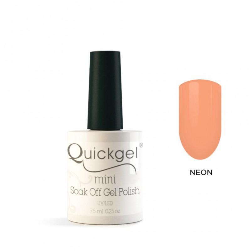 Quickgel No 560 - Flip-Flop Mini (N)