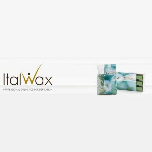 Italwax Film Wax