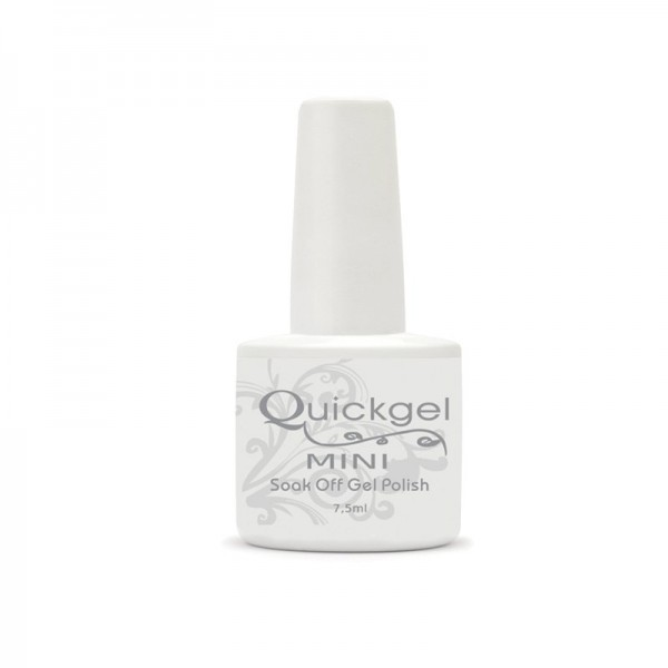 Quickgel Mini 7.5ml