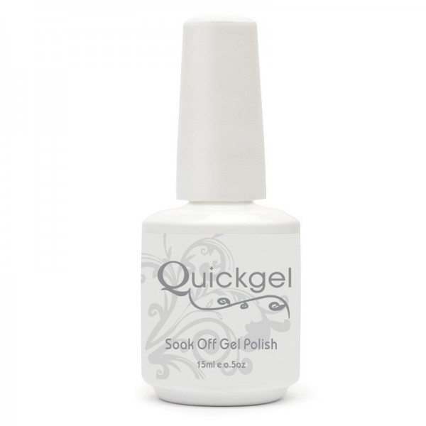 Quickgel Regular 15ml