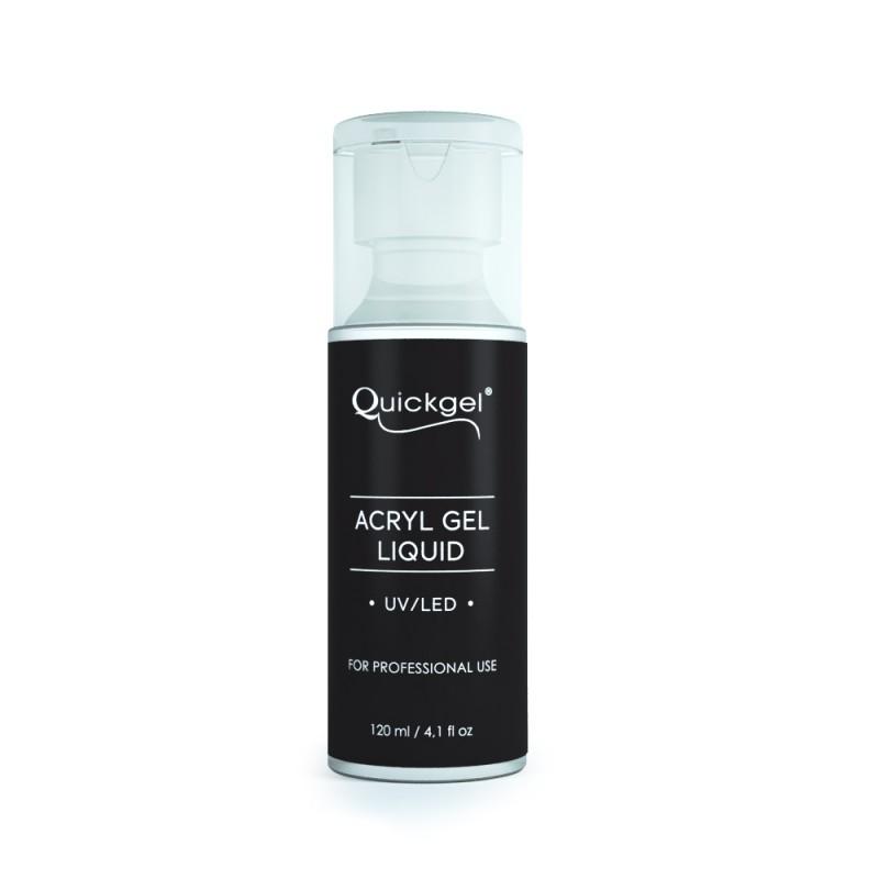 Liquid Acryl Gel