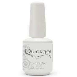 Quickgel Hard Gel - Easy Builder UV/LED