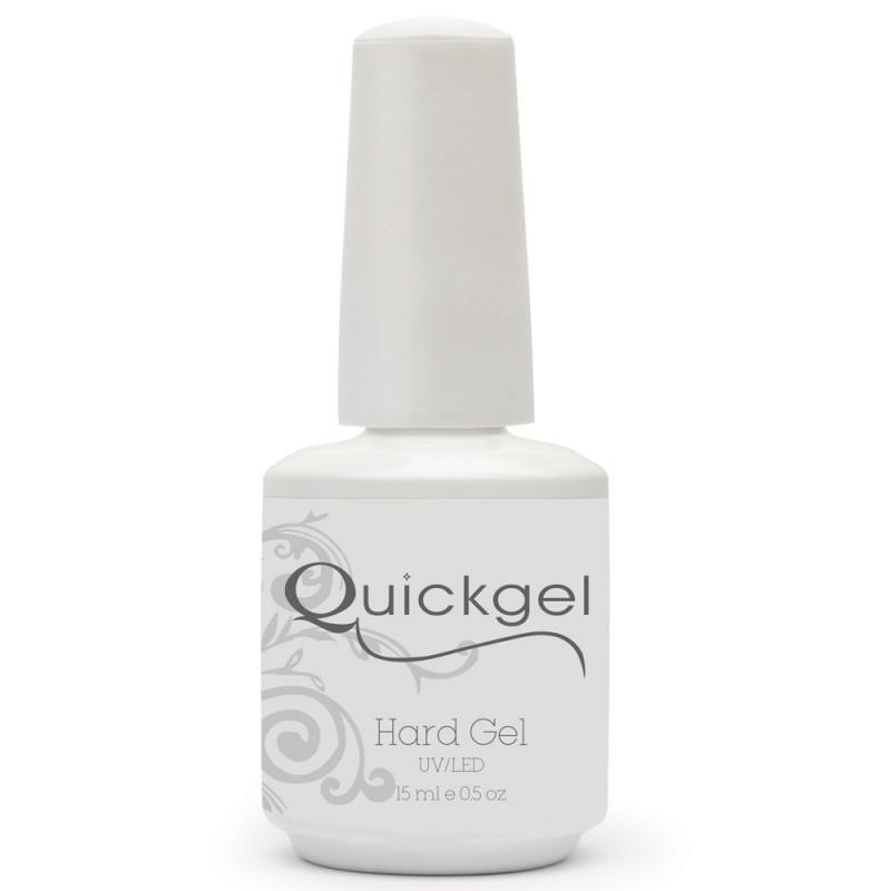 Quickgel Hard Gel UV/LED Easy Builder