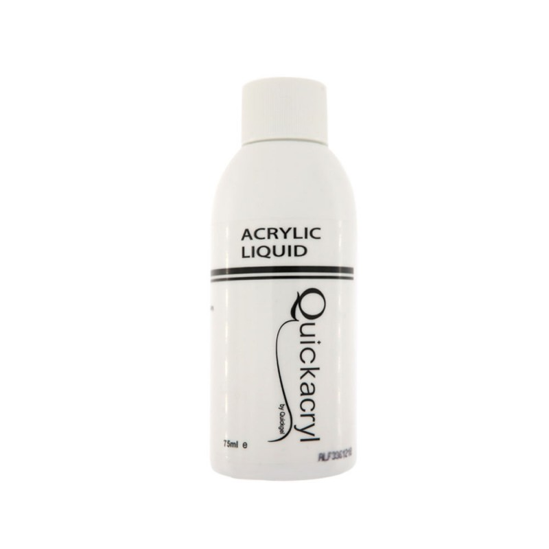 Quickacryl Acrylic Liquid Fast