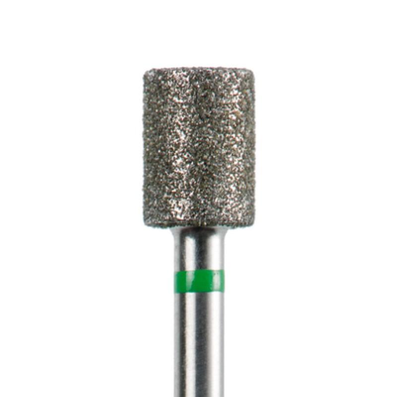 Γαλβανισμένο εργαλείο διαμαντιού χοντρής κόκκωσης - Q55