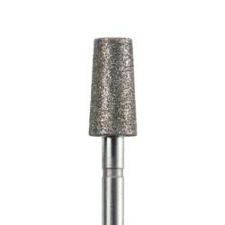 Γαλβανισμένο εργαλείο διαμαντιού - Q60