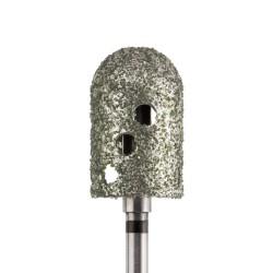 Γαλβανισμένο εργαλείο διαμαντιού πολύ χοντρής κόκκωσης - Q65