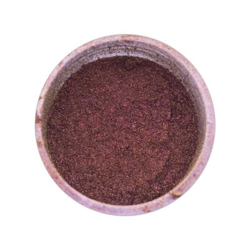 Quickgel Chrome Powder Chameleon 252 H1 1g