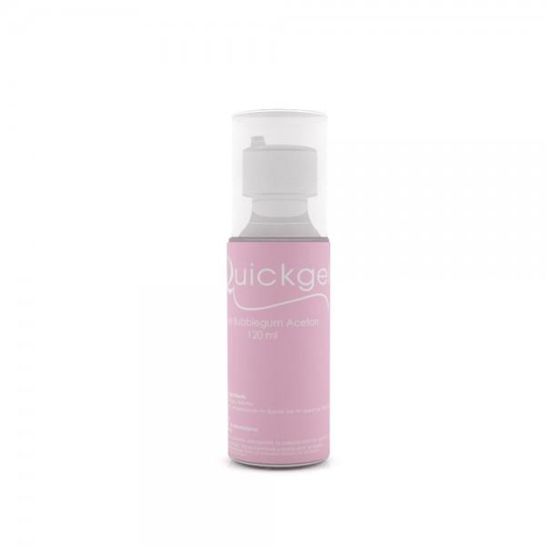Καθαριστικά - Acetone