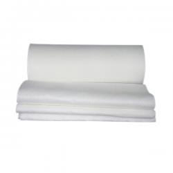 Πετσέτες Μανικιούρ - Πεντικιούρ μιας χρήσης -  100 τμ 40cm x 70cm