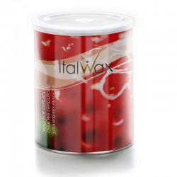 High Density Wax Strawberry - 800ml