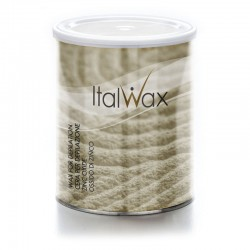 High Density Wax Zinc Oxide - 800ml