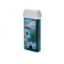 Wax For Depilation - Azulene