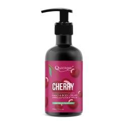 Hand Cream -  Cherry Blossom 300 ml