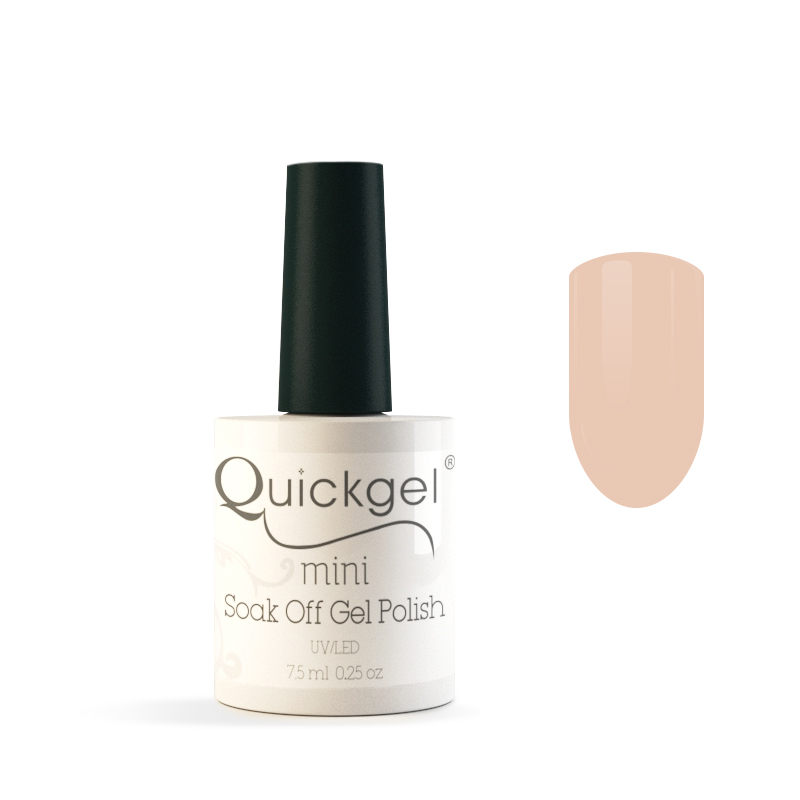 Quickgel No 816 - Pointe Mini