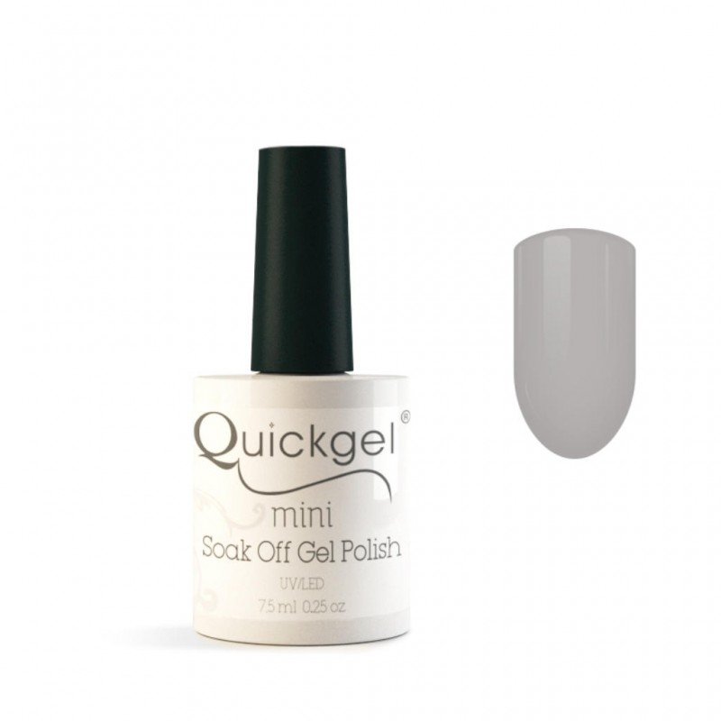 Quickgel No 122 - Frostbite Mini