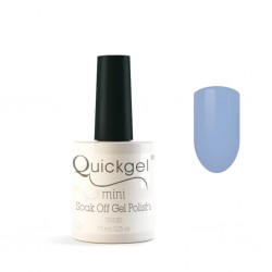 Quickgel No 139 - Sea Breeze Mini