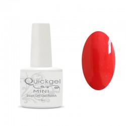 Quickgel No 218 - Passion Mini