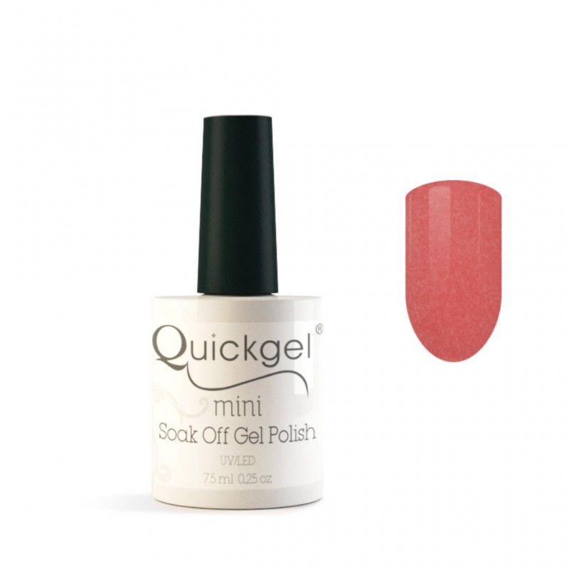 Quickgel No 271 - Oriental Mini (M)