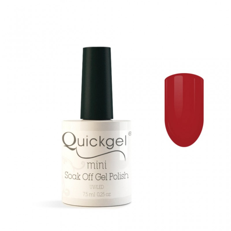 Quickgel No 277 - Rosette Mini