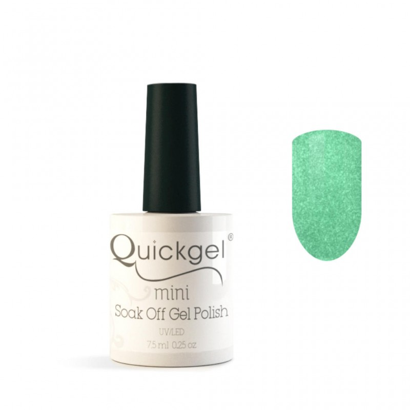 Quickgel No 285 - Mermaid Mini