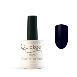 Quickgel No 397 - Blueberry Mini