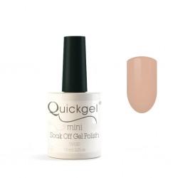 Quickgel No 501 - Madam Mini