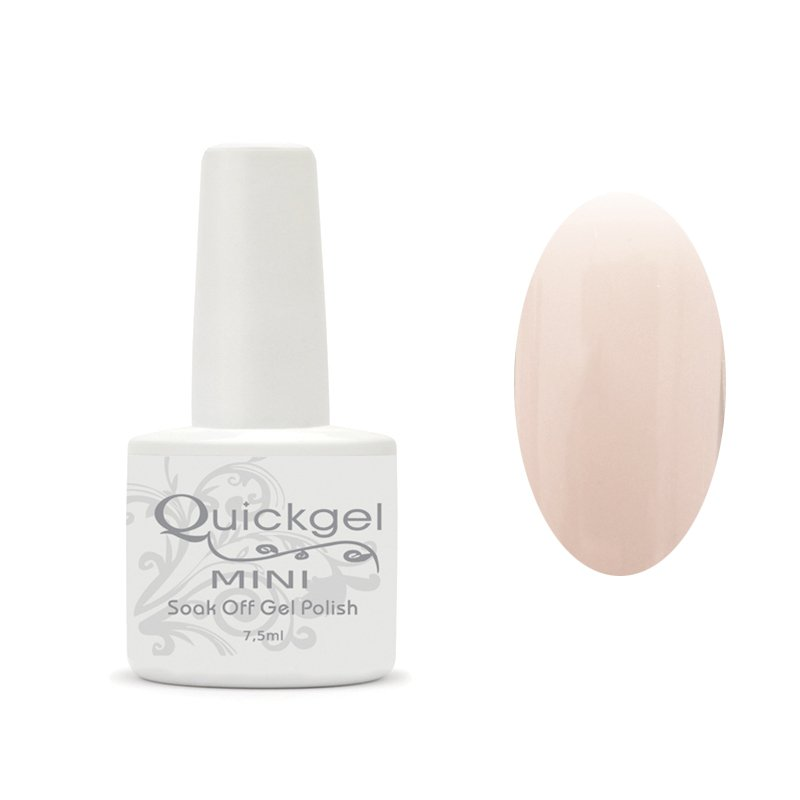Quickgel No 508 - Crema Mini
