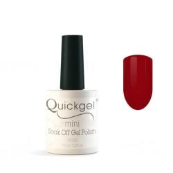 Quickgel No 567 - Mass Tone Mini - Βερνίκι 7,5 ml