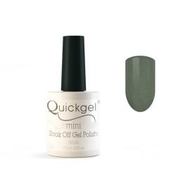 Quickgel No 572 - Stonehenge Mini - Βερνίκι 7,5 ml