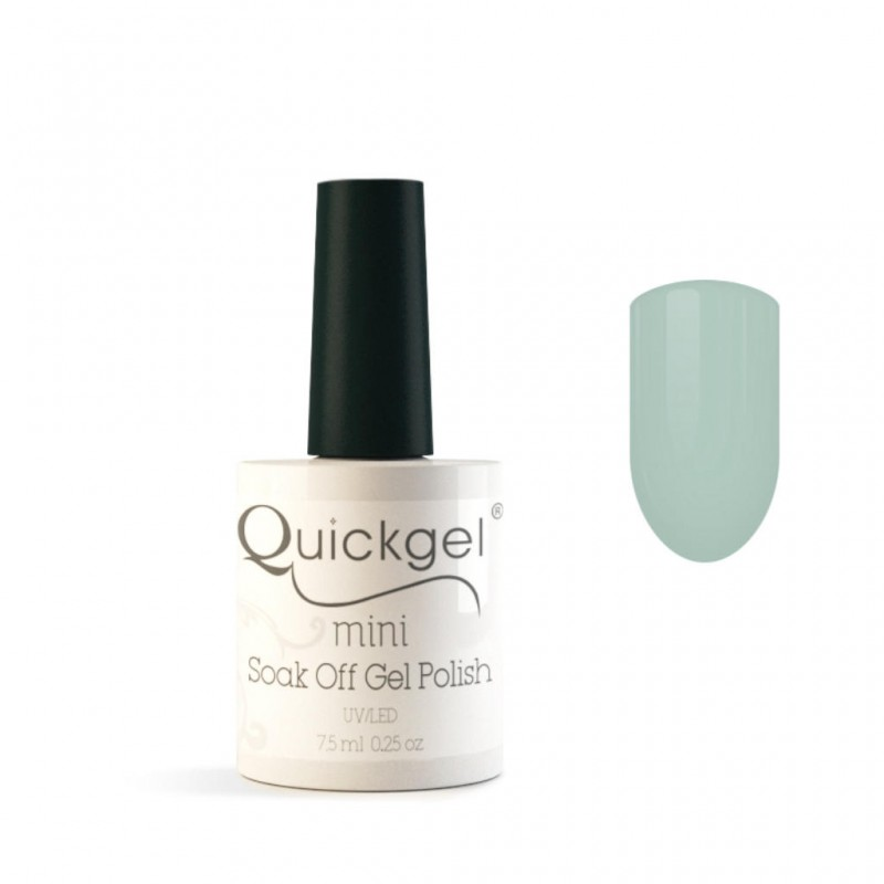Quickgel No 610 - London Mini