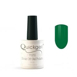 Quickgel No 616 - Balli Mini - Βερνίκι 7,5 ml