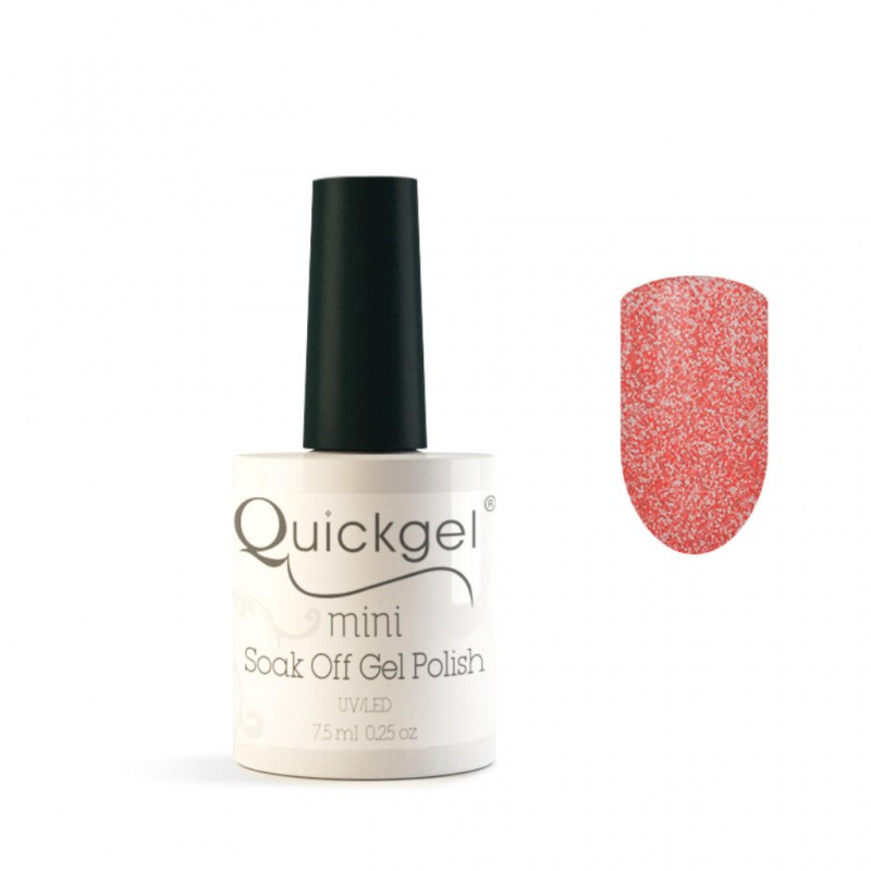 Quickgel No 635 - Santa Baby Mini
