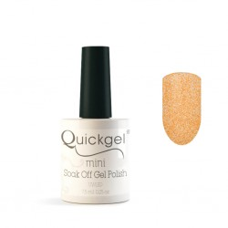 Quickgel No 641 - Carols Mini