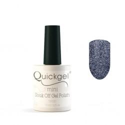 Quickgel No 645 - Spirit Mini - Βερνίκι 7,5 ml