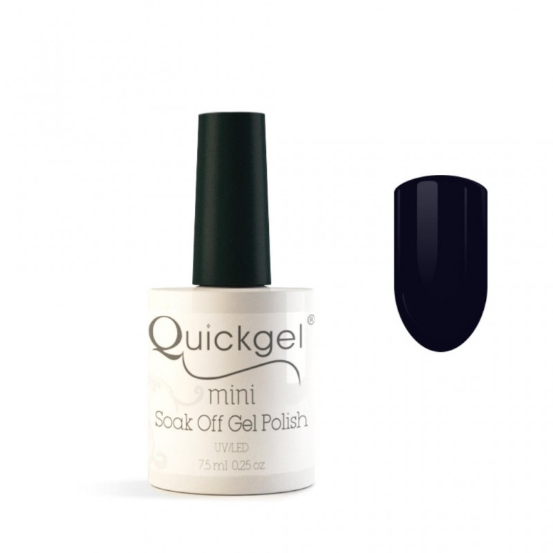 Quickgel No 70 - Majestic Mini - Βερνίκι 7,5 ml