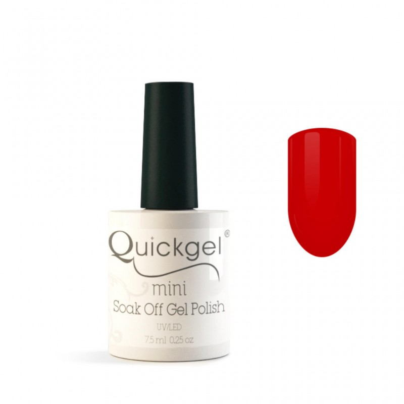 Quickgel No 72 - Bloody Mary Mini