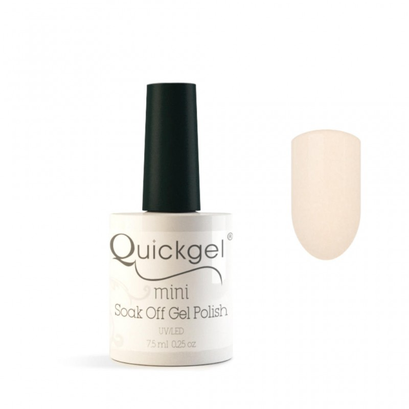 Quickgel No 748 - Antique Mini