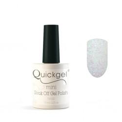 Quickgel No 759 - Tinkerbell Mini Βερνίκι νυχιών 7,5 ml