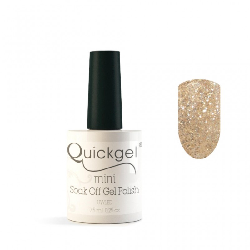 Quickgel No 770 - Champaign Mini (G) (ST)