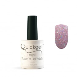 Quickgel No 774 - Disco Ball Mini