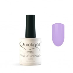 Quickgel No 788 - Mauve Mini