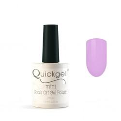 Quickgel No 789 - Blossom Mini