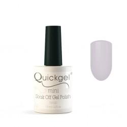 Quickgel No 792 - Nimbus Mini