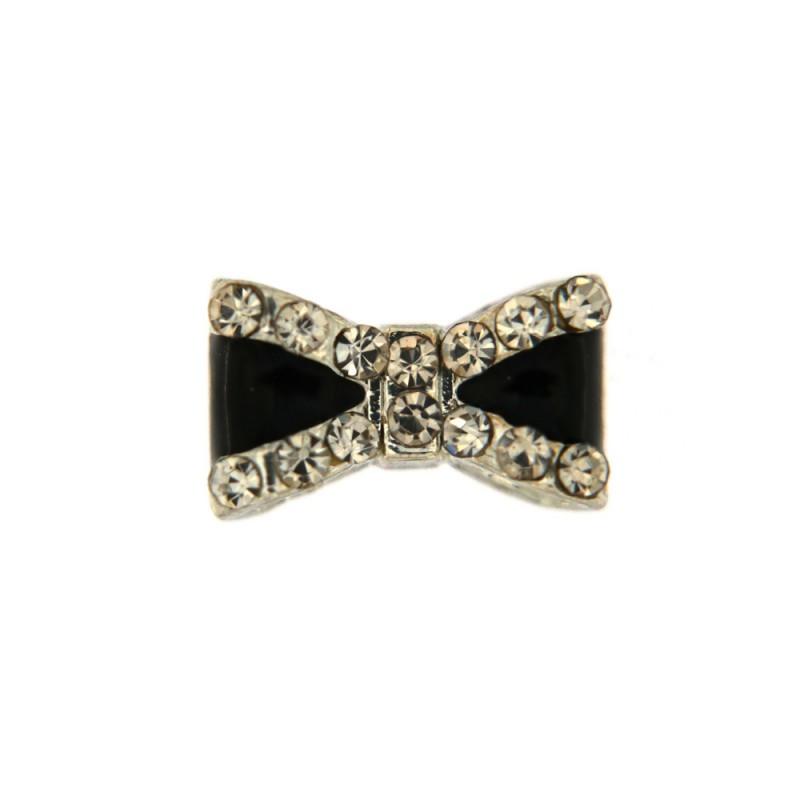 Nail Jewellery #161