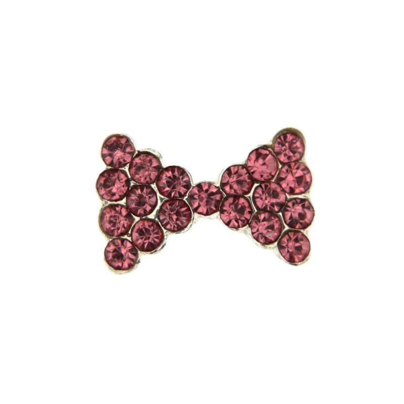Nail Jewellery #187