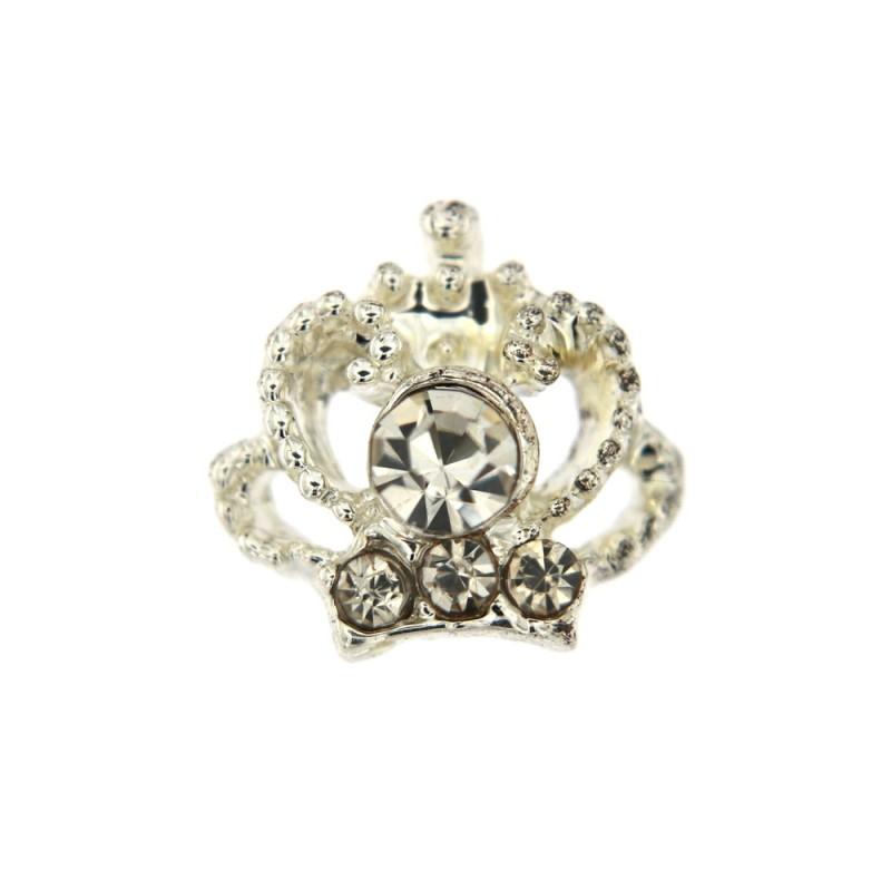 Nail Jewellery #190