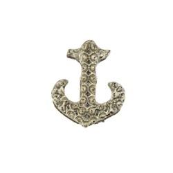 Nail Jewellery #193