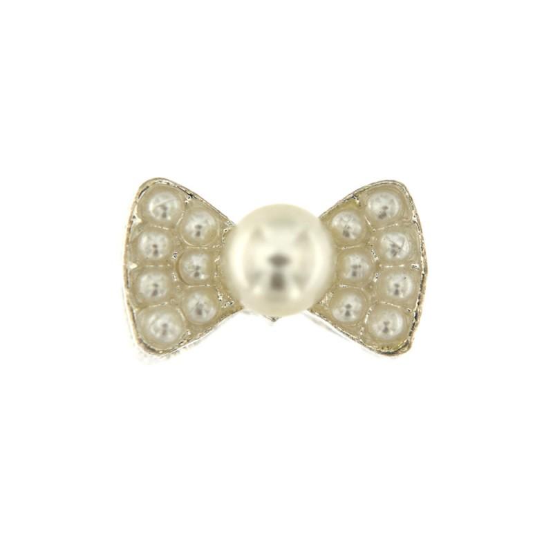 Nail Jewellery #195