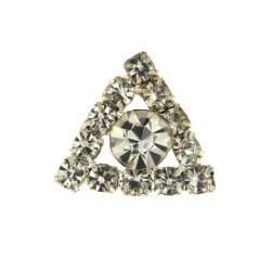 Nail Jewellery #196